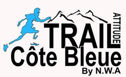 NWA_TRAIL_CÔTE_BLEUE_