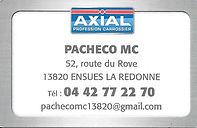 Pacheco axial logo.jpg