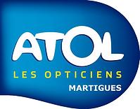 Atol MARTIGUES_logo.png