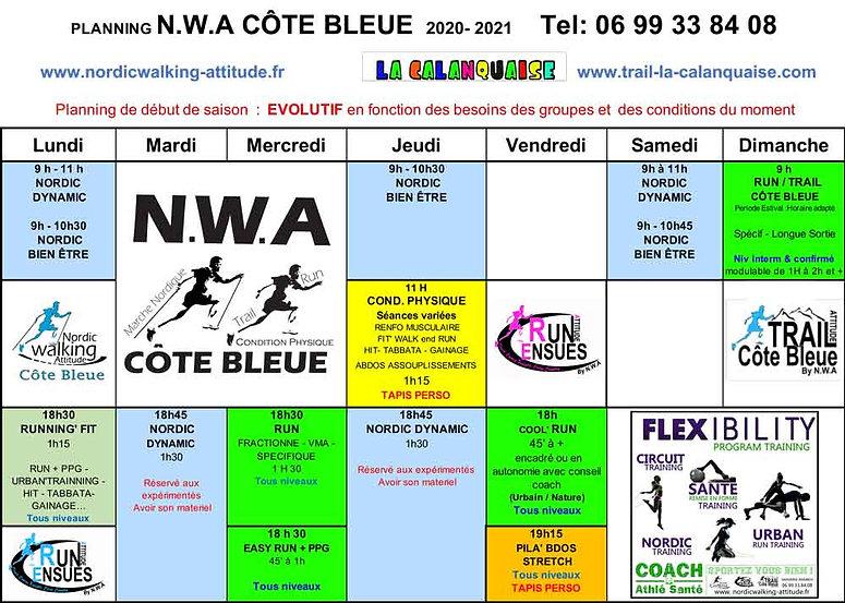 PLANNING-NWA-CB-2020_21w.jpg