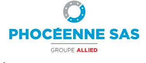 allied-phoceenne logo.JPG