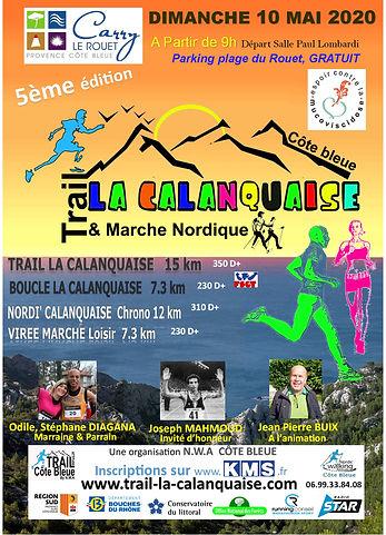 Affiche-calanquaise 2020-5ème-éd w.jpg