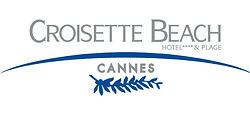 Croisette Beach Cannes.jpg