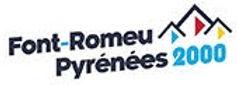 Logo FONT ROMEU PYRENEE.jpg