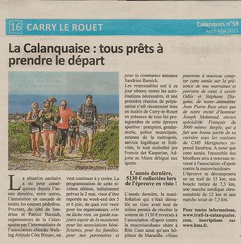 calanquaise21-Journal Calanque.jpg