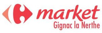 logo gignac market.JPG