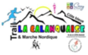 LA CALANQUAISE carry.jpg