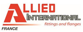 allied international logo.JPG
