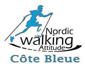 Logo_nwa_côte_bleue_.jpg