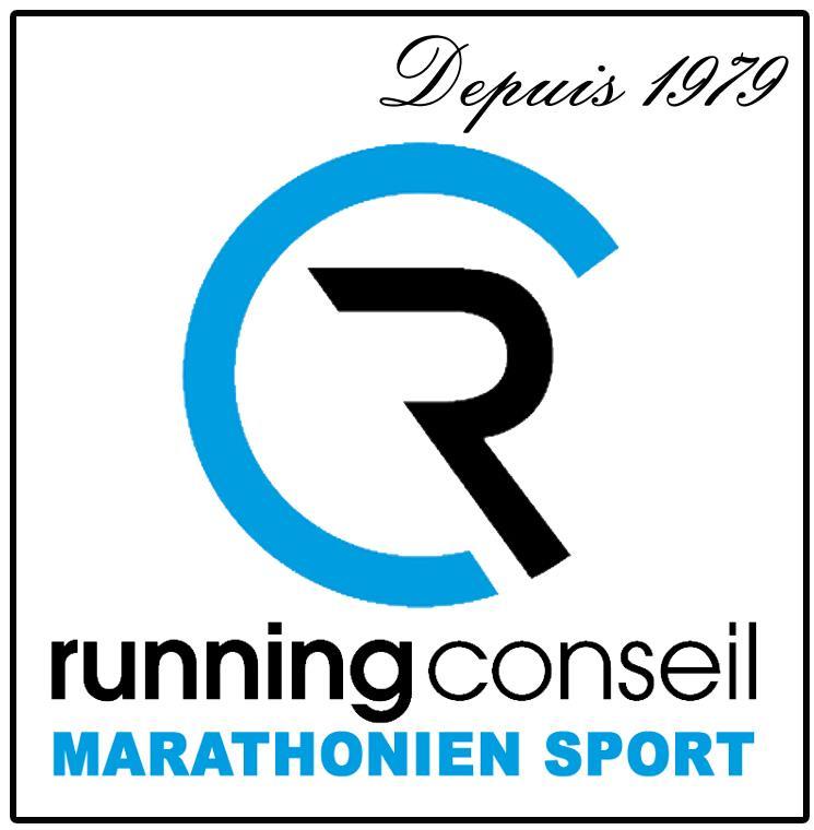 RUNNING CONSEIL MARSEILLE