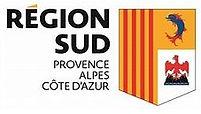 logo region sud.jpg