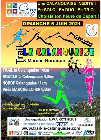 2021-affiche-Calanquaise-inéditeW.jpg