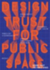 DESIGN TRUST001.jpg
