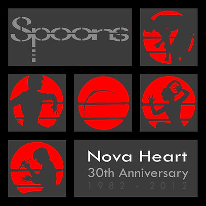 NovaHeart30th.jpg