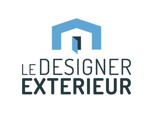 designer exterieur.jpg