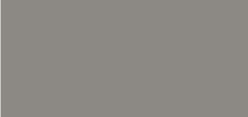 Beige-Design-Interieur-Logo-Grey.png