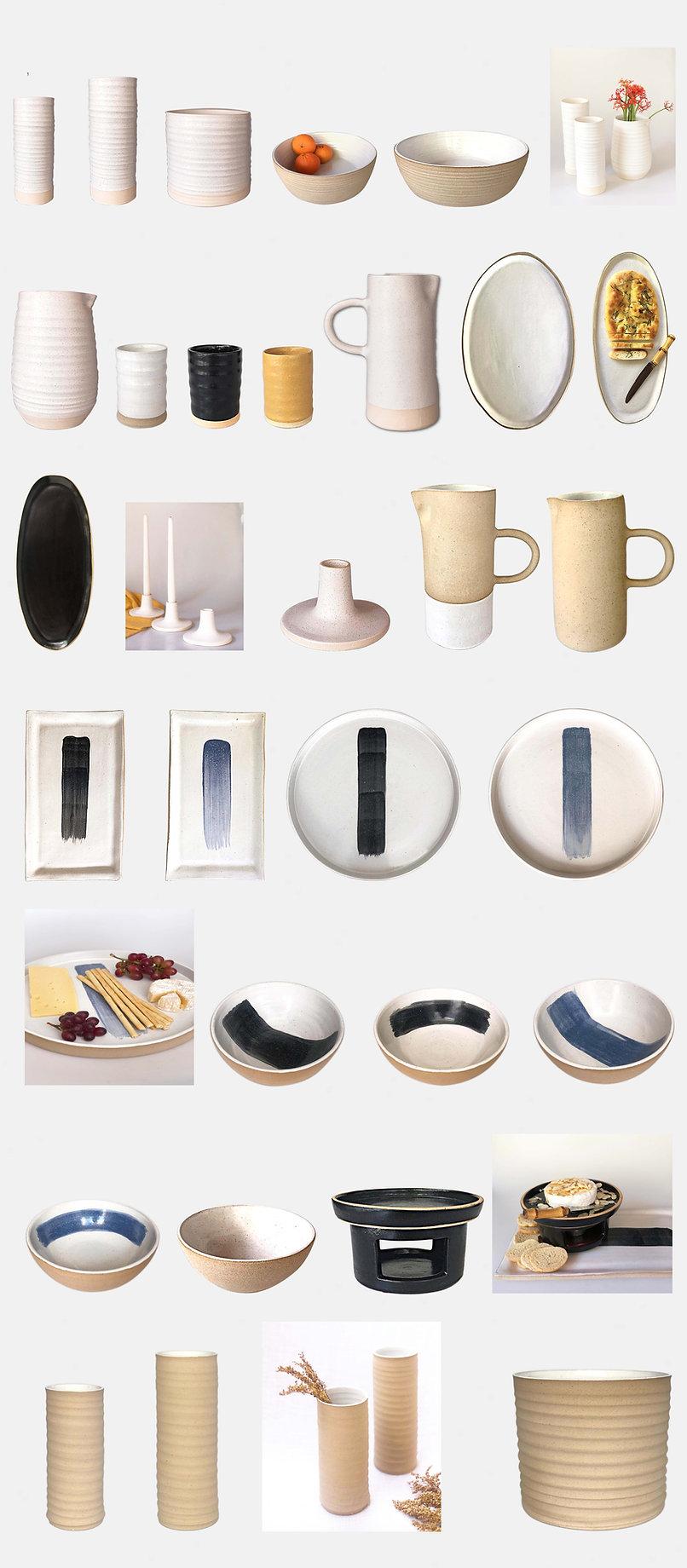 ceramica 05.21 copy.jpg