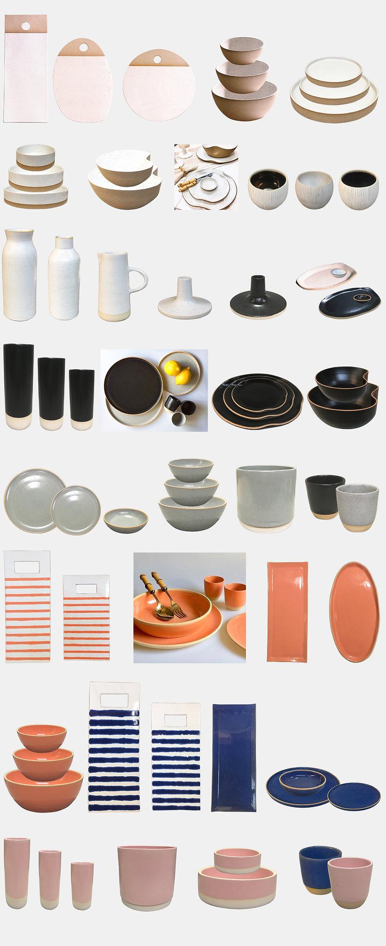 catalogo 2020 ceramica.jpg