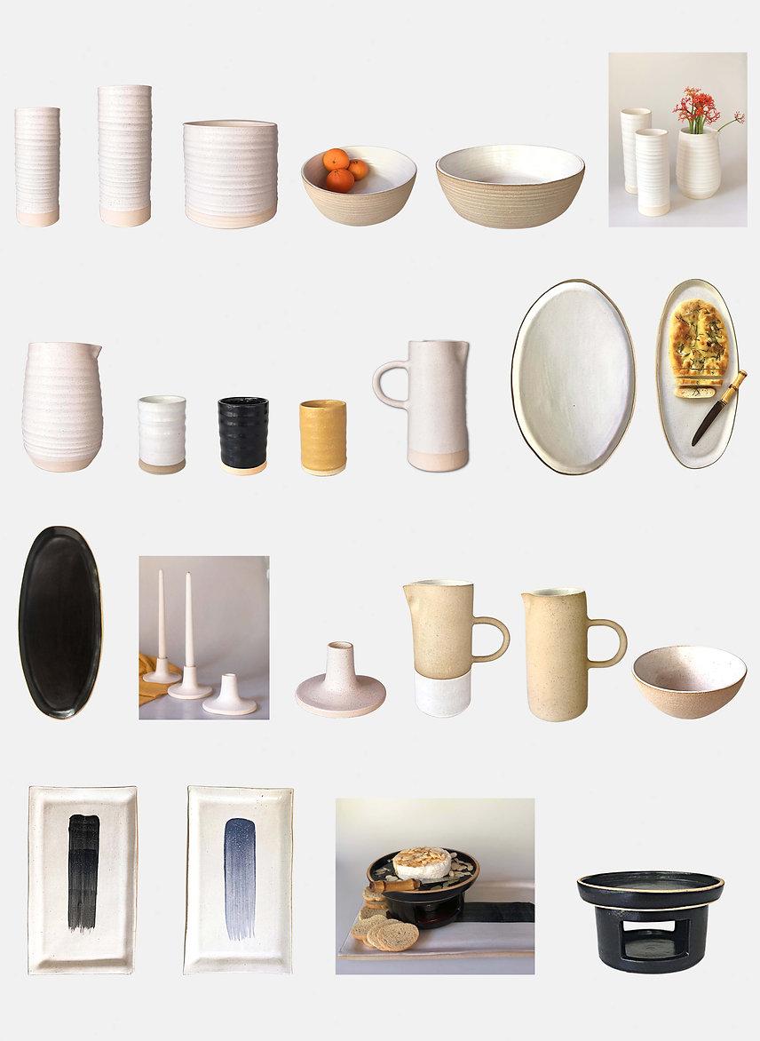 catalogo ceramica 03.21. v2psd.jpg
