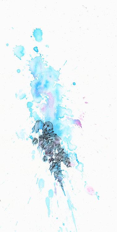 Origin (2)
