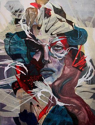 Buy Shann Larsson Art