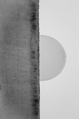 Buy Harold De Puymorin Art Photography Hong Kong Arts Collective