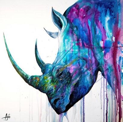 Buy Marc Allante Art