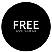 Free Local Shipping.png