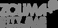 large_zolima-new-logo.png