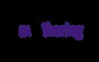 motheringjustice-logo-2021.png