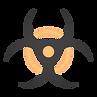 iconfinder_biohazard_hazard_virus_danger