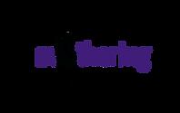 motheringjustice-logo-2020.png