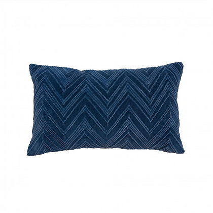 Novare Pillow