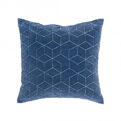 Prato Pillow