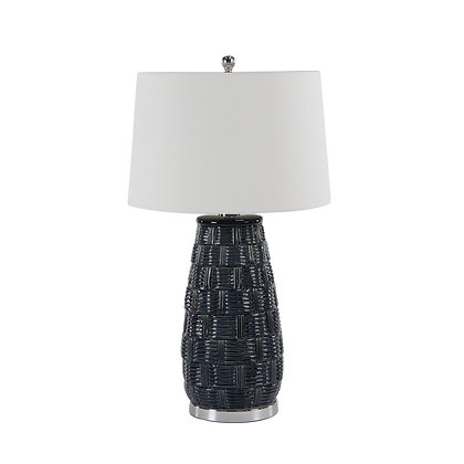 Table lamp ceramic 30 H