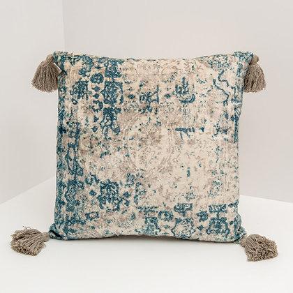 Amala Pillow