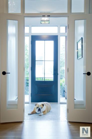 Welcome Home Website 21C.jpg