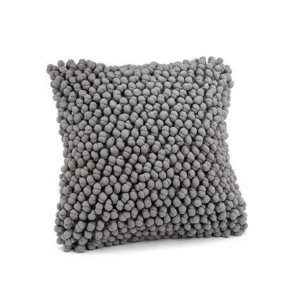 Mankato Popcorn Throw Pillow
