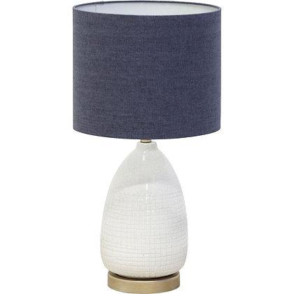 ByronTable lamp