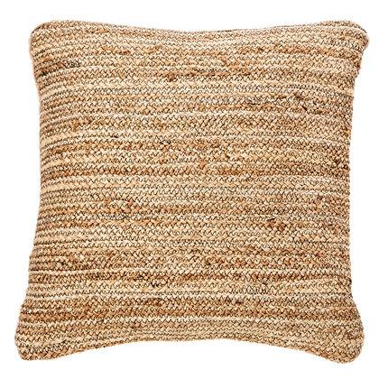 Nature European Pillow