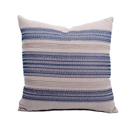 Rom Throw Pillow