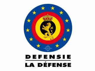 logo-defense-320-ok-ok.jpg.webp
