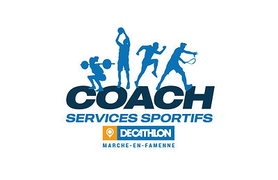 BCard_Decathlon_Coach_recto.jpg