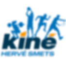 logo02-Kine-HS-1047x1000px.png