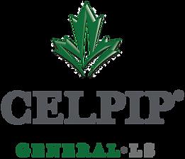 CELPIP_General_LS.png