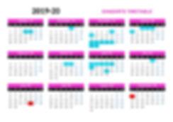 Calendario escolar_000.jpg