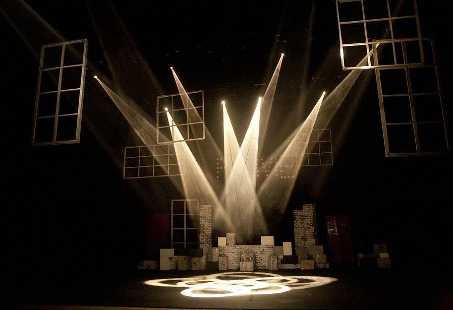 theatre-430552_1920.jpg