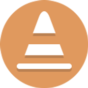 iconfinder_cone_1055083.png