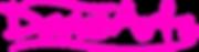 19005 DANZARTS logotipo B web RGB.png