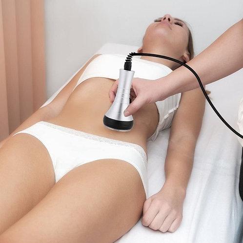 Vacumterapia